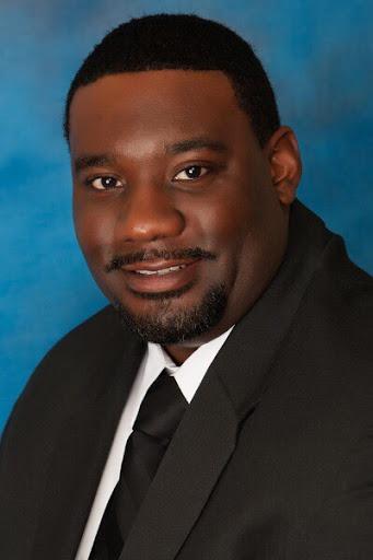Bryant Whitaker