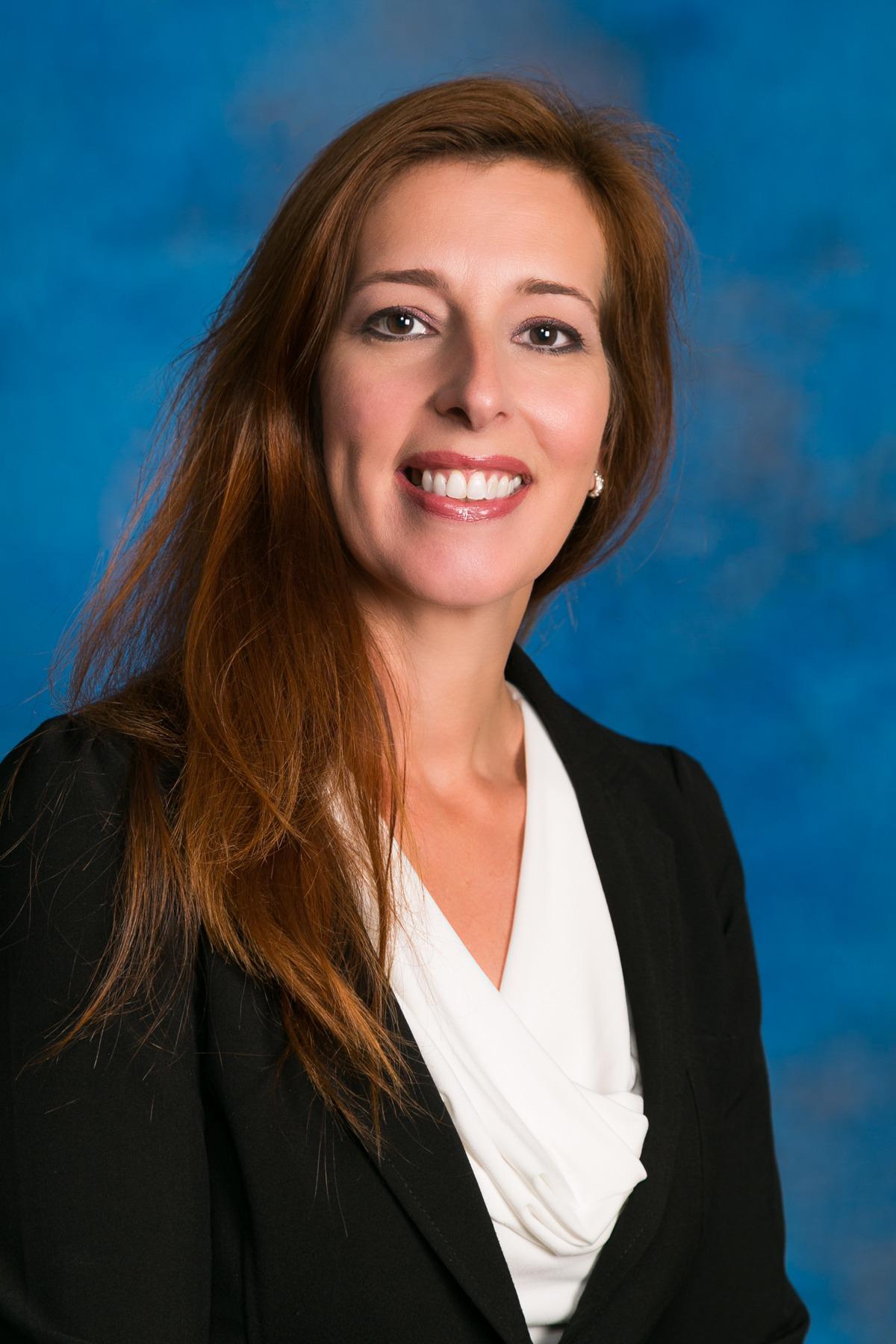 Lourdes Cardoso-Payroll